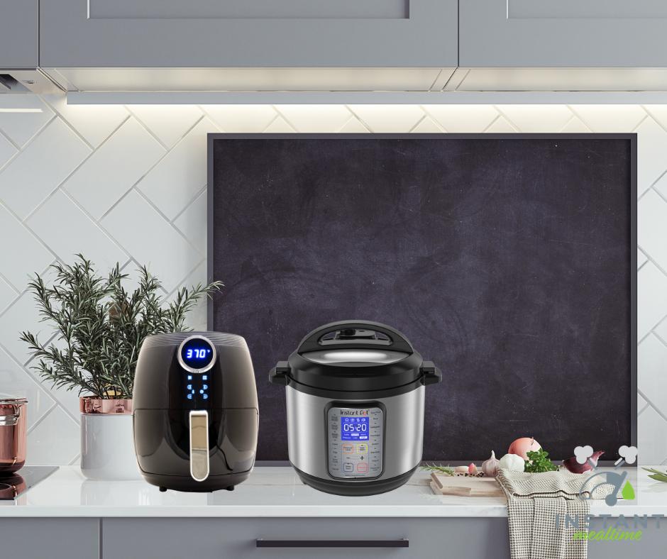 best kitchen appliances 2021